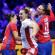 Serbia-Polska / Nantes / ME Francja 2018 /  30.11.2018