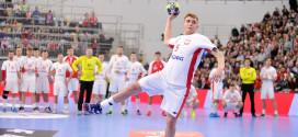 Bartosz Kowalczyk: Ten mecz zapadnie w pamięci (video)
