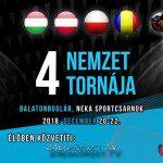 Nemzet_Węgry_Turniej