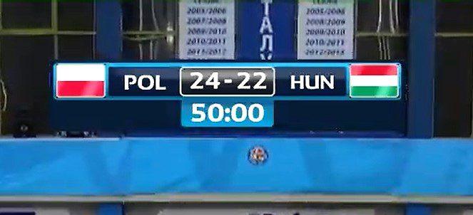 POL-HUN_wynik