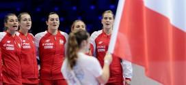 O awans do MŚ 2019 Biało-Czerwone zagrają z Serbią