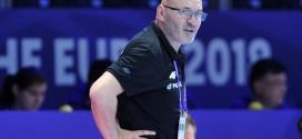 Leszek Krowicki: Musimy szukać swoich szans na zwycięstwo