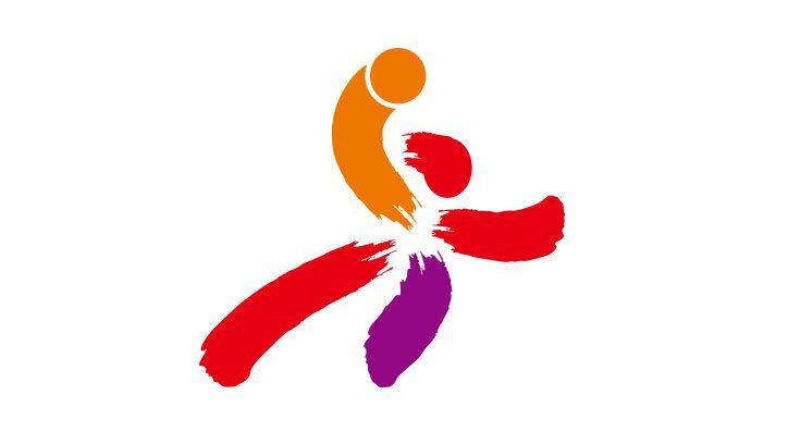 logo MŚ Japonia 2019 (1)