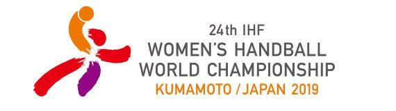 logo MŚ Japonia 2019 (2)