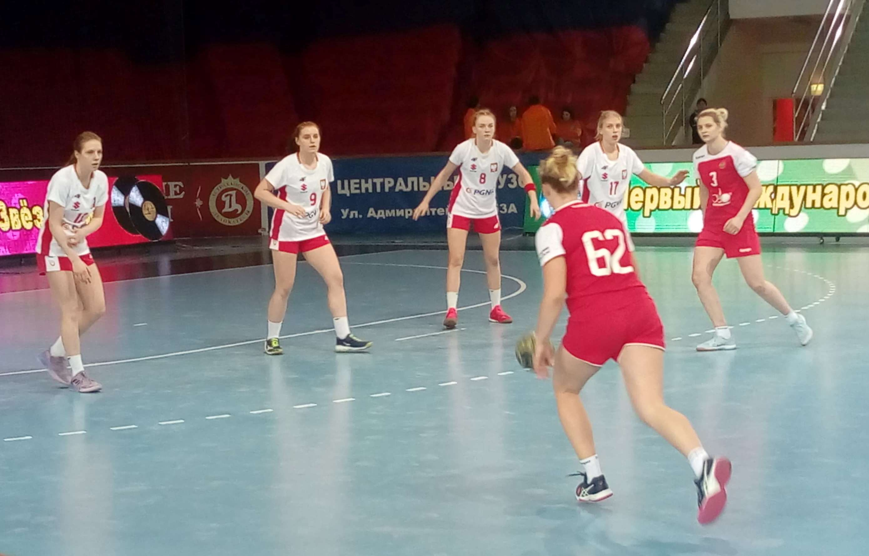 tt juniorek (Astrachań, grudzień 2018) (3)