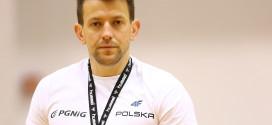 Kadra B ponownie zwyciężyła Estonię