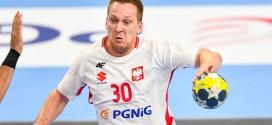 Ambitna postawa Polaków, ale rewanż dla Szwajcarów