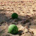 juniorki_plaża