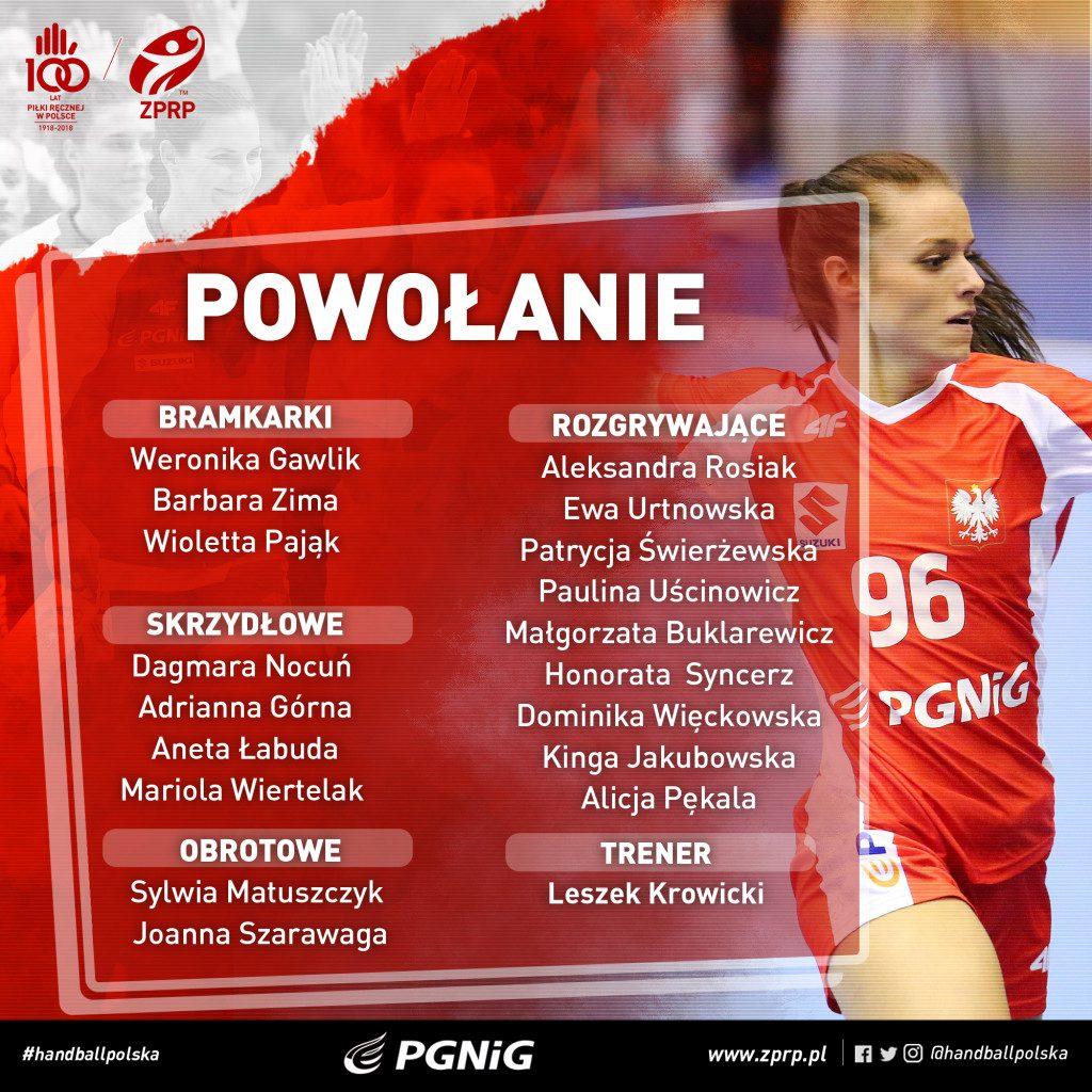 kwadrat_powolania_k (003)