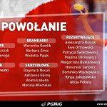 twitter_POWOLANIA_K (005)