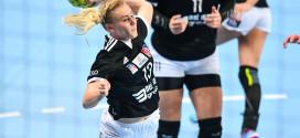 Pogoń zagra ze szwedzkim Boden w 1/4 finału Challenge Cup