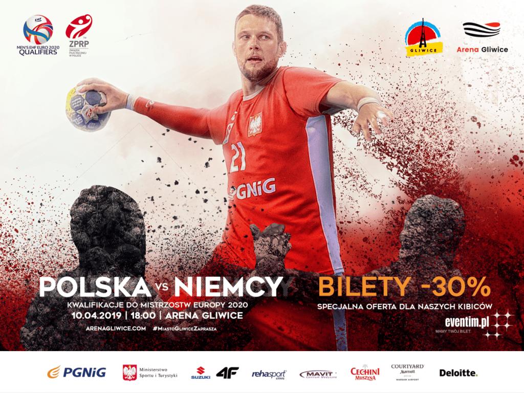 -30_1-1200x900_polskaniemcy (003)