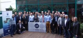 """Seminarium EHF """"RINCK"""" Convention"""