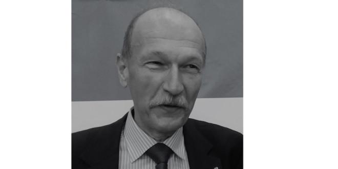 Wojciech Michalik nie żyje
