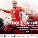 POLSKA_NIEMCY_FULLHD