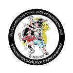 Winnica_logo