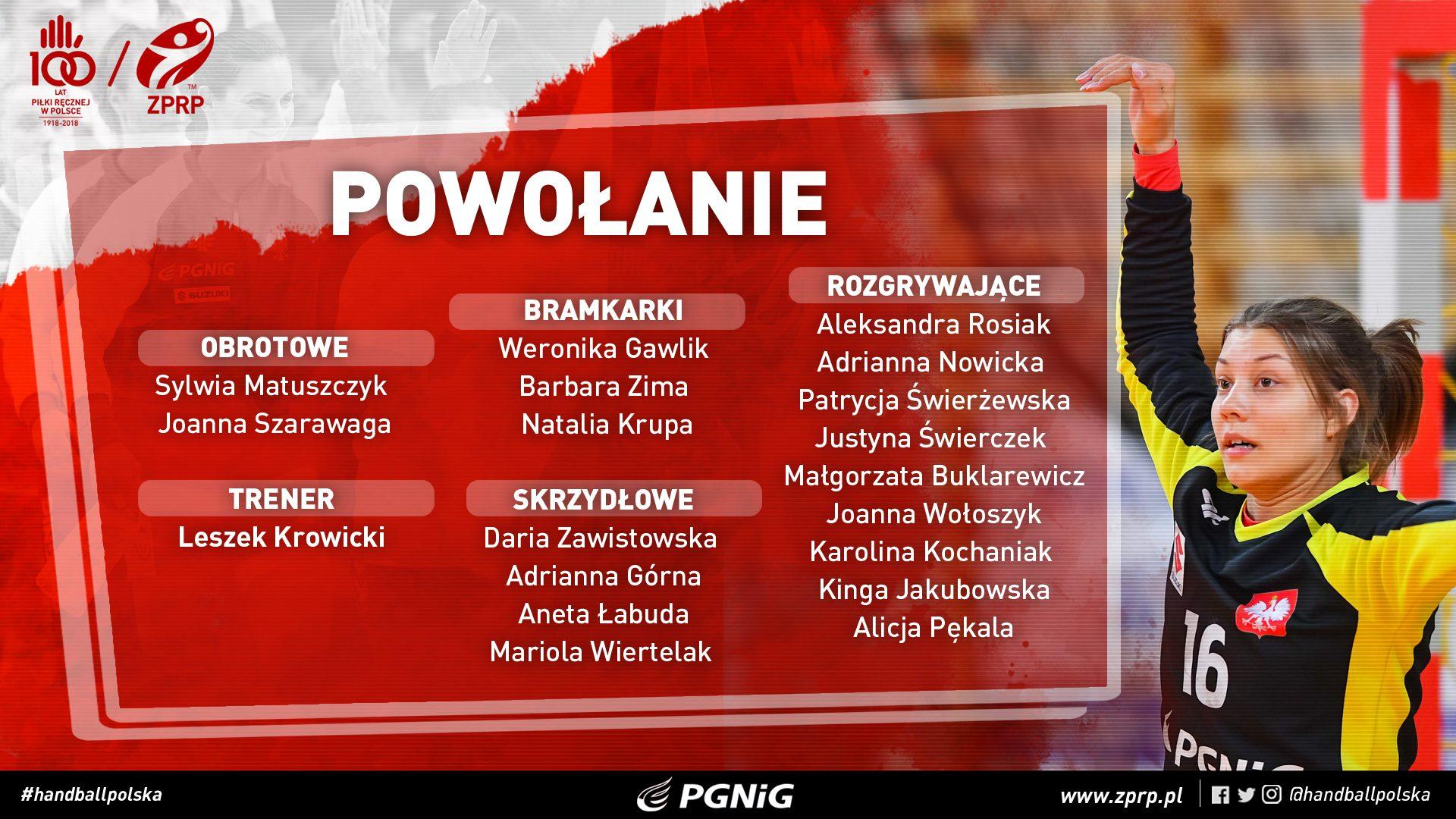 powolanie konsultacja Piotrków (24-26.02.19) tt