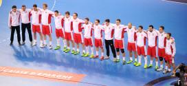 Specjalna oferta na mecz Polska – Niemcy