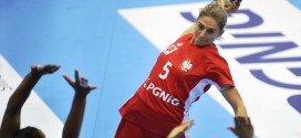 Biało-Czerwone triumfatorkami Baltic Handball Cup!