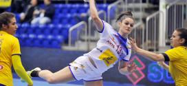 W Gdańsku rozpoczął się Baltic Handball Cup