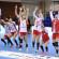 Aleksandra Stokłosa: Gra za granicą to szkoła życia (video)