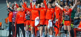 Znamy finalistki PGNiG Pucharu Polski kobiet