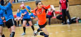 W finale MPJ MTS I Kwidzyn zagra z Koroną Handball Kielce