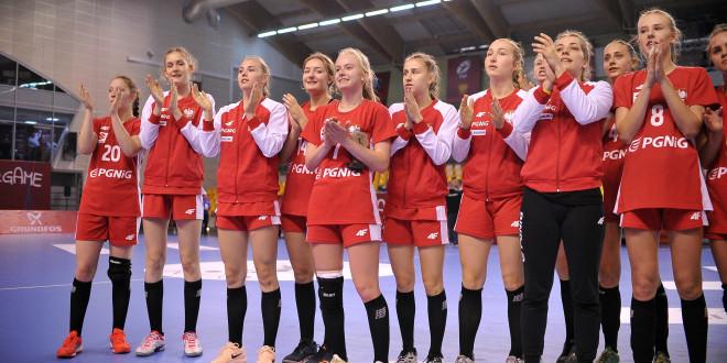 Puchar Karpat dla Norwegii. Polki na 4. miejscu