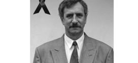 Zmarł Zdzisław Antczak