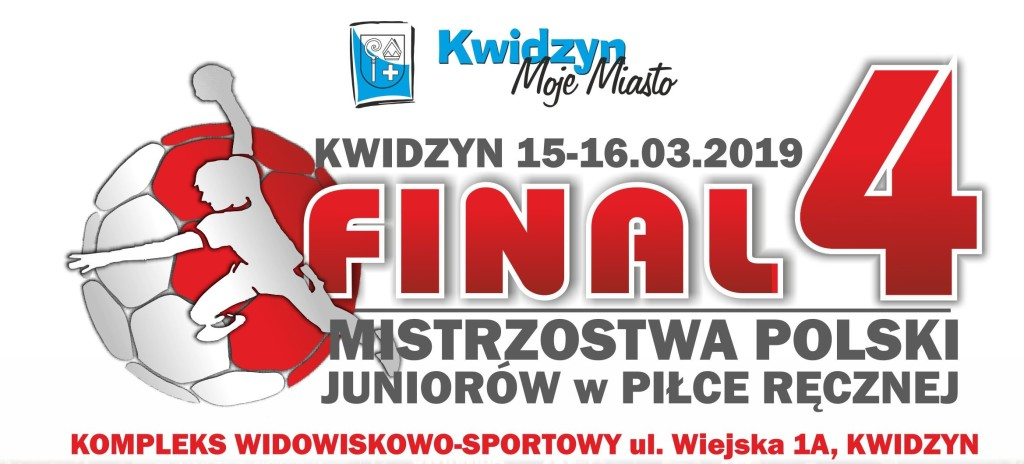 final_4_2019_kwidzyn - plakat (2)