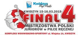 Juniorzy Orlen Wisły najlepsi w Polsce