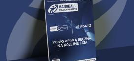 Nowy numer magazynu Handball Polska | nr 137