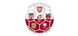 Kalisz znów stolicą piłki ręcznej – MP Masters