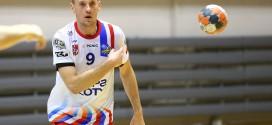 Puchar EHF: Azoty nie sprostały Duńczykom