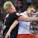 Kulisy meczu Polska-Niemcy w Gliwicach (video)