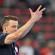 Patryk Rombel o losowaniu grup EHF EURO 2020