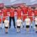 """Poznaliśmy """"16"""" Biało-czerwonych na mecz z Niemcami"""