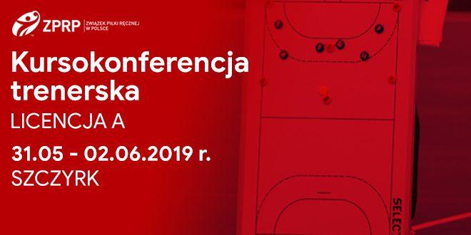 konferencja-slider