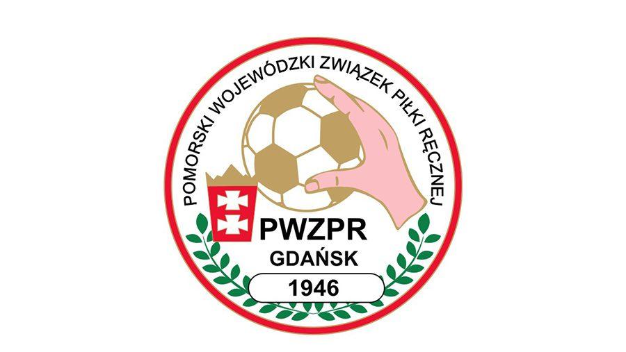 Kurs sędziowski w Pomorskim ZPR