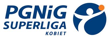 pgnig_k