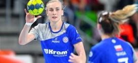 Rusza proces licencyjny do zawodowej ligi kobiet