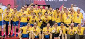 PP: Kielczanie obronili trofeum. Znakomity  mecz w Poznaniu!