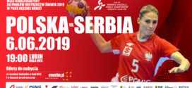 Akredytacje na mecz Polska-Serbia w kw. MŚ 2019