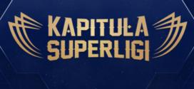 Kapituła PGNiG Superligi nominowała najlepszych!