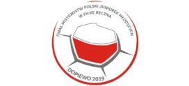 UKS Roxa Lublin z tytułem Mistrzyń Polski Juniorek Mł.
