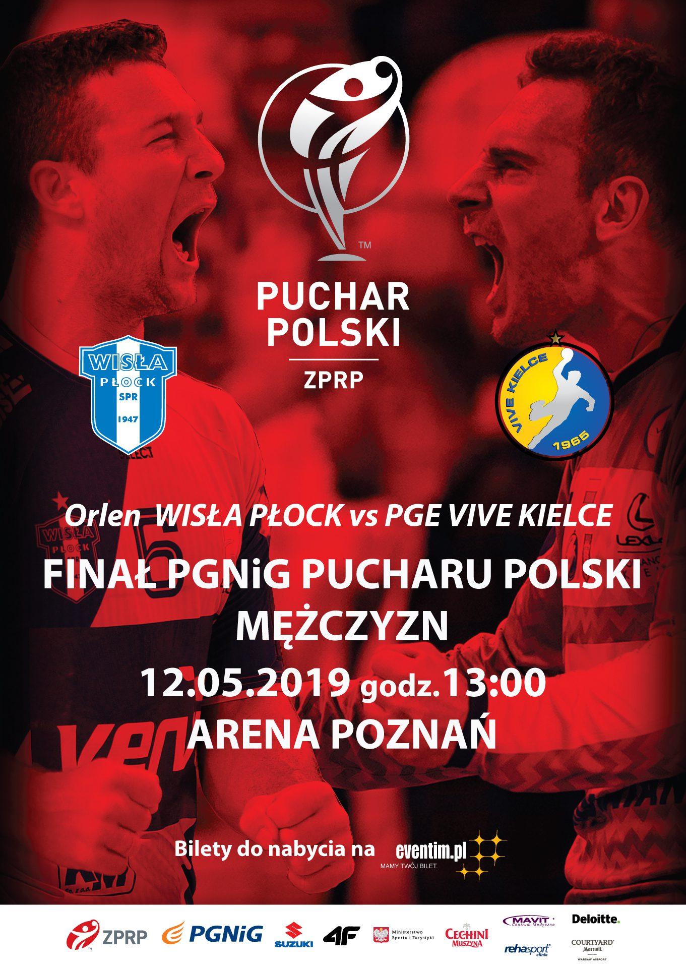plakat_1 PPm_Poznan