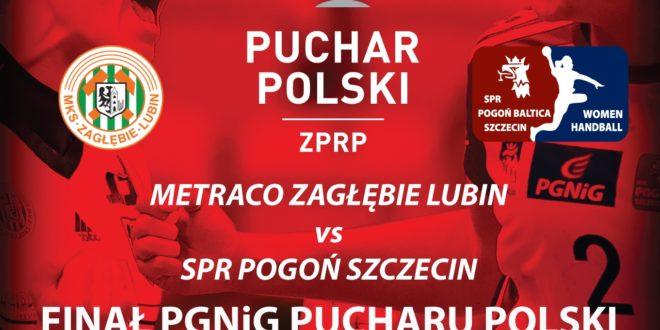 Lista akredytacyjna na finał w Gnieźnie