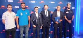 PGNiG Superliga w TVP Sport przez 4 lata