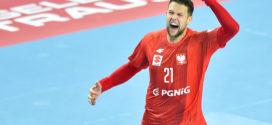 Zacięty mecz z Izraelem – Polacy zagrają w finałach ME!