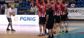 Mistrzostwa Polski Masters 2020